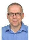 Profilbild von Oliver Krull  IT Service Management Berater , Unternehmensberater,  Organisationsberatung