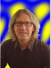 Profilbild von Oliver Krupna  Texter / Werbetexter / Datenschutzbeauftragter / Content Manager