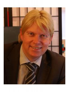 Profilbild von Oliver Kuehl Mitarbeitergewinnung, Mitarbeiterbindung von Fachkräften aus Rommerskirchen