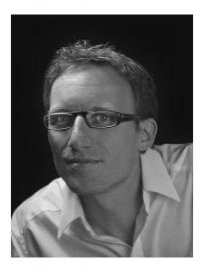 Profilbild von Oliver Kulpi Mediendesigner, Medieningenieur aus Diessen