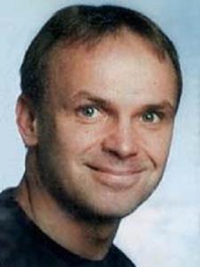 Profilbild von Oliver Kutschenreuter Senior IT Infrastructure Consultant aus Hamburg