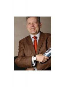 Profilbild von Oliver Lehmann Projektmanagement-Trainer aus Ismaning