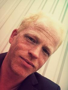 Profilbild von Oliver Lenz EDV-Beratung Oliver Lenz aus Weissdorf