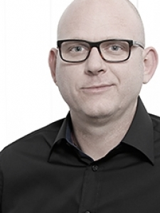 Profilbild von Oliver Libbertz Geschäftsführer aus Willich