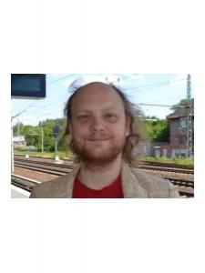 Profilbild von Oliver Limprich Softwareingenieur-Büro Limprich aus Berlin