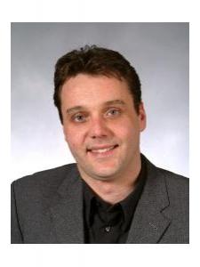 Profilbild von Oliver Lukner Oliver Lukner, Technischer Redakteur, Software-Dokumenation, Karlsruhe, Biberach an der Riss  aus Biberach