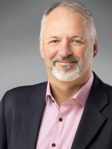 Profilbild von Oliver Meding Content Management / Social Media Marketing / Community Management aus Wermelskirchen