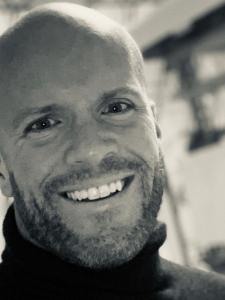 Profilbild von Oliver Meerkamm SAP S4/HANA Business Integration Berater mit IT Affinität aus Muenchen