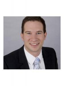 Profilbild von Oliver Merk SAP ABAP Software Architekt, Entwickler und Berater  aus Fuerstenfeldbruck