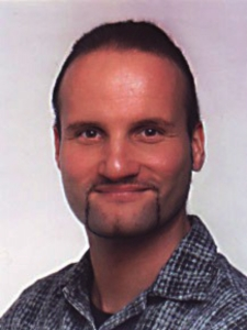 Profilbild von Oliver Michel 2D /3D Grafikdesigner aus Gersthofen