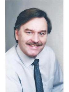 Profilbild von Oliver Michels Projektmanagement, Qualitätsmanagement & Engineering aus Werne