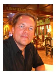 Profilbild von Oliver Mittelhaeuser freiberufl. Unternehmensberater mit Schwerpunkt:  SAP Beratung und Projektleitung aus Duesseldorf