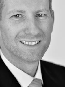 Profilbild von Oliver Moser Freelancer Einkauf aus Landsberg