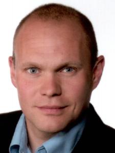 Profilbild von Oliver Mueller Web Developer, PHP Developer aus Fulda