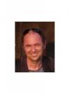 Profilbild von Oliver Neumann  ColdFusion Entwickler