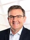 Profilbild von Oliver Odau  OSS Odau Solutions & Services GmbH