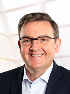 Profilbild von Oliver Odau OSS Odau Solutions & Services GmbH aus Zug
