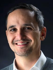 Profilbild von Oliver Perner Enterprise Agile Coach, Management Consultant, Scrum Master, Trainer aus StrasshofanderNordbahn