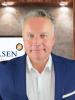 Profilbild von   Unternehmensberater gepr. betrieblicher & behördlicher Datenschutzbeauftragter