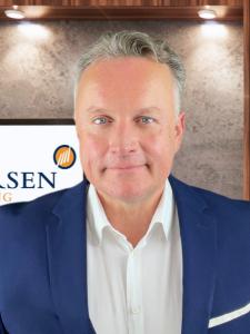 Profilbild von Oliver Petersen Unternehmensberater gepr. betrieblicher & behördlicher Datenschutzbeauftragter aus Stuttgart