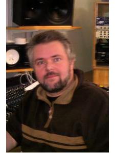 Profilbild von Oliver Randak Mediengestalter aus Foeritz