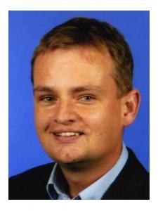 Profilbild von Oliver Redlich RAN Support Engineer, Nokia DX200, Funknetzplaner, OMC, Netzüberwachung und Netzkonfiguration, Drive aus Berlin