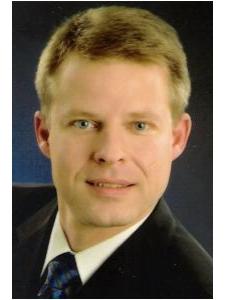 Profilbild von Anonymes Profil, PMO   Projektmanagement   Interims    IT   Managementberater   SAP CO