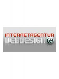 Profilbild von Oliver Reihlen Webdesigner, Joomla aus BadSchwalbach