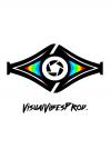 Profilbild von   Videoproduktion/ Content Creation