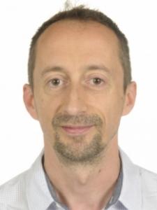 Profilbild von Oliver Reiter Citrix und Windows Administration, Troubleshooting, Optimierung, Migration aus CardedeuBarcelona