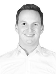 Profilbild von Oliver Sahlmann Workplace Berater aus Krefeld