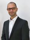 Profilbild von Oliver Scheib  Begeisterter Konstrukteur und Entwickler