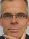Profilbild von Oliver Scherer  Access-Entwickler, VBA-Entwickler, .NET-Entwickler, VB-Programmierer, Datenmodellierung