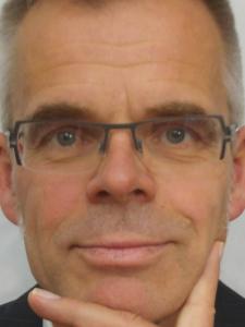 Profilbild von Oliver Scherer Access-Entwickler, VBA-Entwickler, .NET-Entwickler, VB-Programmierer, Datenmodellierung aus Kirchheim