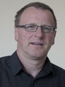 Profileimage by Oliver Schmidt Security Engineer from StadtWehlen