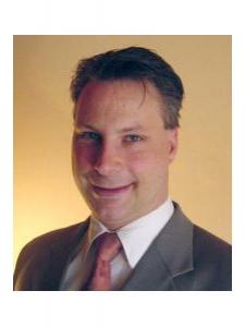 Profilbild von Oliver Schmolke IT-Service Management • Service Transition • Projekt-/Teilprojektleitung • IT-Projektkoordinator •   aus Marienrachdorf