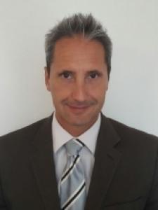 Profilbild von Oliver Schneider Geschäftsführer aus Dachau