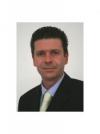 Profilbild von Oliver Schön  Senior Consultant, Applikation Support, ITIL, 2nd – 3rd Level Support, Unix, Windows,