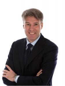 Profilbild von Oliver Schulte Senior Consultant aus Essen
