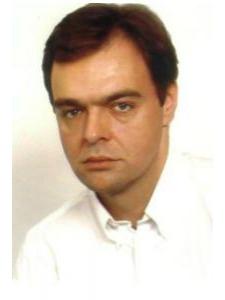 Profilbild von Oliver Schwarz Consultant (Schwerpunkt Lotus Notes/Domino) aus Ahrensburg
