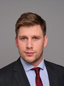 Profilbild von Oliver Sebastian Testmanager | Test Analyst | RPA Developer | Requirements Engineer | Automotive E/E Expert aus Muenchen