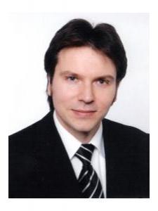 Profilbild von Oliver Seidler Dipl.Ing.(FH) Maschinenbau CAD-Konstruktion ProEngineer NX IDEAS aus Muenchen
