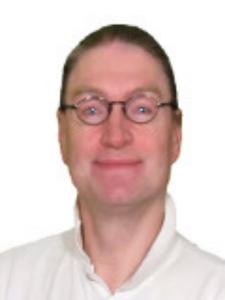 Profilbild von Oliver Seifert Software-Entwickler / Programmierer / Projektplaner; Linux-basiert; Java; C++11; Kotlin; TypeScript aus Hamburg