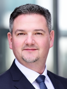 Profilbild von Oliver Steppert (IT) Projektleitung Business Analyse IFRS9 / 16 Testmanagement Bank Versicherung aus Trebur