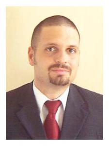 Profilbild von Oliver Stock Oliver Stock WebDesign aus Koeln