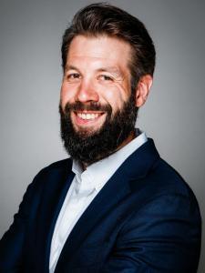 Profilbild von Oliver Stroh Consultant Digitalisierung/ digitale Transformation aus Berlin