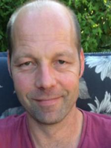 Profilbild von Oliver Stucke Notes und Domino (HCL, IBM) Consultant, Administration und Projektleitung aus Hadamar
