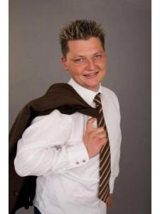 Profilbild von Oliver Tempel IT Dienstleistungen, Typo3 und PHP Entwickler, Responsive Design, BITV 2.0, Contentpflege aus Siegen