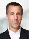 Profilbild von   Salesforce Functional Consultant