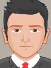 Profilbild von Oliver Trabhardt  Entwicklungsleiter / IT-Consultant / PHP-Entwickler
